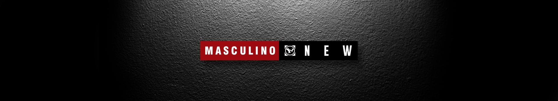 Roupas Masculinas – New Skate c724a0a3d0e